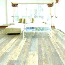 vinyl flooring fresh oak in x luxury plank lifeproof reviews floori