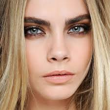 need to grow your eyebrows out because they re thin and uneven or because you over plucked one crazy night or because you re looking for a cara delevingne