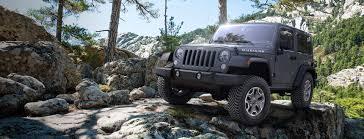 2018 jeep rubicon. unique rubicon 2018 jeep wrangler jk rubicon throughout jeep rubicon