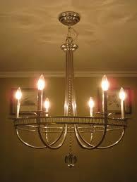 outdoor fancy chandeliers restoration hardware 22 pictures 054 nice chandeliers restoration hardware 15 20160930 164913 2