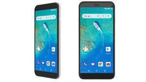 General Mobile GM 8 Go özellikleri ve GM 8 Go fiyatı! - ShiftDelete.Net