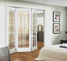 patio doors n ireland best of indoor glass doors frosted glass interior door indoor folding