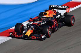 Du er på resultater bahrain grand prix siden indenfor auto racing / formel 1. W Ujujqrhsppbm