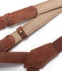 simple mens leather suspenders adjustable suspenders wedding suspenders retro leather mens gift leather braces casual suspenders