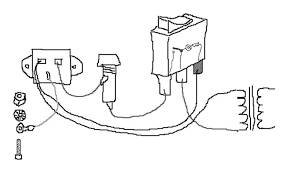 toggle switch wiring diagrams toggle wiring diagrams wiring wiring diagram of how to wire illuminated rocker switch on wiring wiring diagram of how to wire
