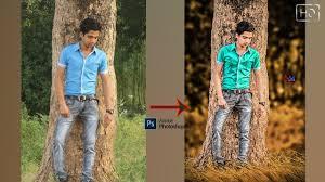 hindi photo photo editing tutorial background blur professional cb editing photo cc