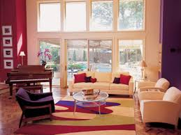Interior Color Schemes For Living Rooms How To Choose A Color Scheme 8 Tips To Get Started Diy
