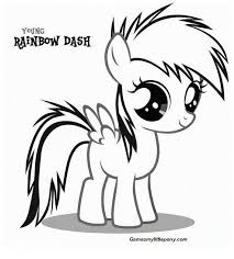These days, we advocate rainbow dash coloring pages for you, this post is related with beautiful flower coloring pages. Coloring Book My Little Pony Rainbow Dash Coloring Page My Little Pony Coloring Pages