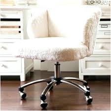 stirring cute desk chairs folding desk chair cute office chairs medium size cute comfy desk chairs