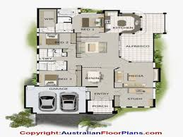 sims 4 floor plans best of sims 4 windows sims 4 house floor plans easy to build