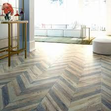 pictures gallery of 52 inspirational wood tile flooring herringbone pattern