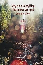 Wisdom Quotes Hafiz OMG Quotes Your Daily Dose Of Motivation Awesome Hafiz Quotes