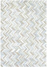 gray indoor outdoor rug dark grey outdoor rug new gray indoor outdoor rug blue gray indoor