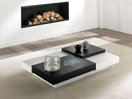 Soggiorno Ikea 2015 : Tavolini da salotto moderni pagina fotogallery donnaclick