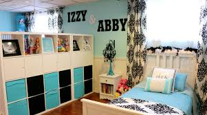 Kids Bedroom How To Get A Clean And Organized Kids Bedroom Youtube