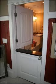 interior french doors with glass cozy interior dutch door love it