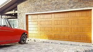 rw garage doorsKRON4 Summer Garage Door Sale  RW Garage Doors