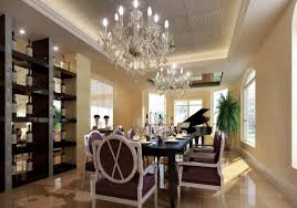 Here S What No One Tells You About Piano Room Design Chinese