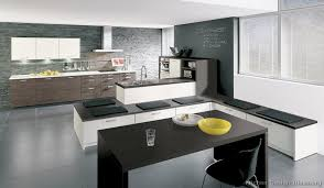 incredible ideas european kitchen design cabinets on home homes abc