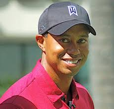 Tiger Woods Astrology Chart Astrology Birth Chart For Tiger Woods