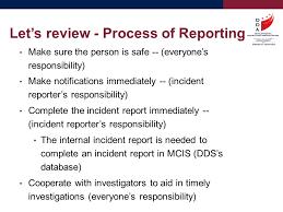 Incident Management Training Ppt Video Online Download