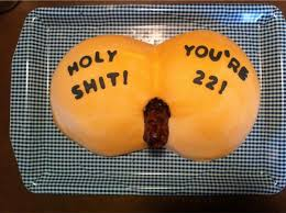 Funny Birthday Cakes For Men Happy Birthday Messages Happy
