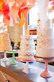 The Wedding Cake Shoppe Birthday Cakes Wedding Cakes Wedding