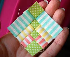 Free Mini Quilt Patterns Best Inspiration Ideas