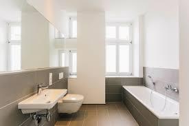 2 Bed Apartment At Kindertagespflegestelle Flohzirkus