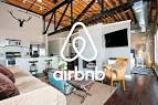 can i airbnb my apartment in nyc