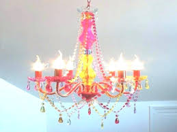 colored crystal chandelier colored crystal chandelier parts at whole s small colored crystal chandelier colored crystal chandelier