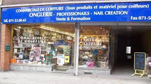 Centrale Coiffure Charleroi Accueil Facebook