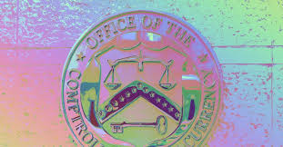 Banks Won't <b>Rush</b> to <b>Hold</b> Crypto – But OCC's Regulatory Approval ...