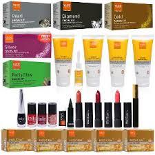 home18 nail polish kit