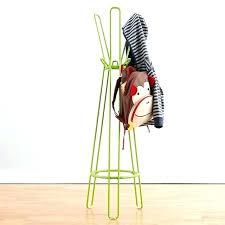 Kipling Metal Coat Rack With Umbrella Stand Coat Rack With Umbrella Stand Buy Coat And Hat Wooden Rack Antique 28