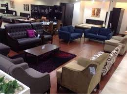 living solutions furniture. Inside View Of Furniture Showroom - Spacewood Modern Living Solution Pvt Ltd Photos, Magarpatta City Solutions R