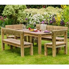 magnolia 5 piece outdoor set outdoor furniture ireland clarenbridge garden centre