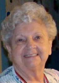 Josephine Gallagher Kuhn | Obituary | The Daily Item