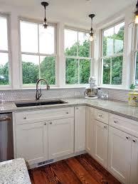 Kitchen Cabinets Melbourne Fl Melbourne Florida Kitchen Renovation Features Cliqstudios Rockford