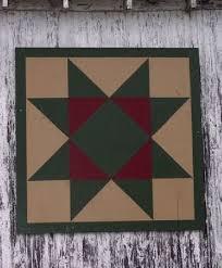 156 best Barn Quilts images on Pinterest | Children, Crafts and Modern & Barn Quilt Adamdwight.com