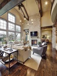 Best 25 Industrial Bookshelf Ideas On Pinterest  Pipe Bookshelf Industrial Rustic Living Room