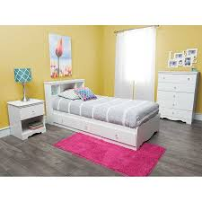 Kids Furniture Bedroom Kids Bedrooms Twin Beds Bunk Beds Afw