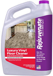 safe for use on tile vinyl certifications and listings no certifications or listings