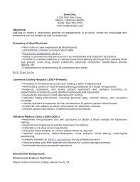 Ophthalmic Assistant Resume Inspiration Ophthalmic Technician Cover Letter Ophthalmic Technician Ophthalmic