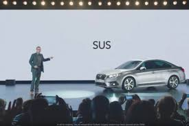 2018 subaru dog commercial. perfect commercial 2018 subaru legacy sus commercial canada  image youtube with subaru dog