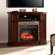 media electric fireplace infrared media electric fireplace pleasant hearth merrill media electric fireplace reviews
