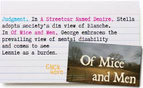 essay on blanche from streetcar d desire summary  criticism on a streetcar d desire a