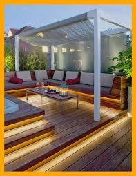 pergola lighting ideas design. Outdoor Pergola Lighting Ideas. Uncategorized Hanging Lights On Best Solar For Image Ideas Design