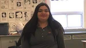 Woman, 18, pleads guilty to murder of Sagkeeng First Nation schoolmate  shown beaten in online videos   CBC News