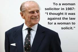 Prince Philip Quotes Interesting Prince Philip Quotes Best Quotes Ever